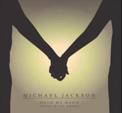 singolo Michael