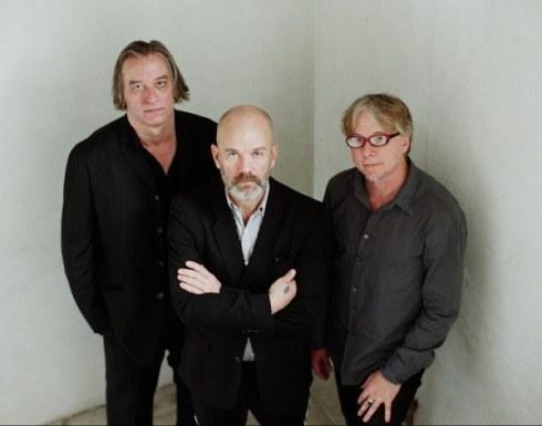 nuovo album 2011
