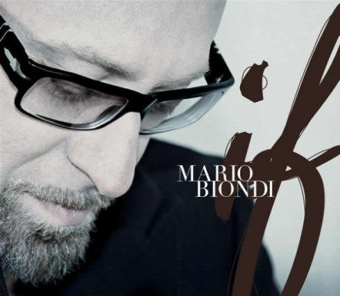 Mario Biondi If