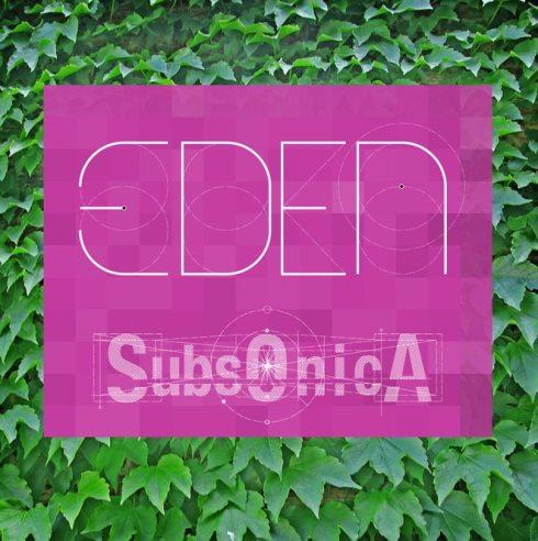 nuovo singolo Subsonica Eden
